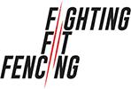 Fighting Fit Fencing Club